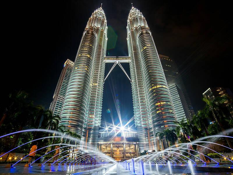 NHỮNG ĐIỀU BẠN NÊN BIẾT KHI DU LỊCH ĐẾN MALAYSIA