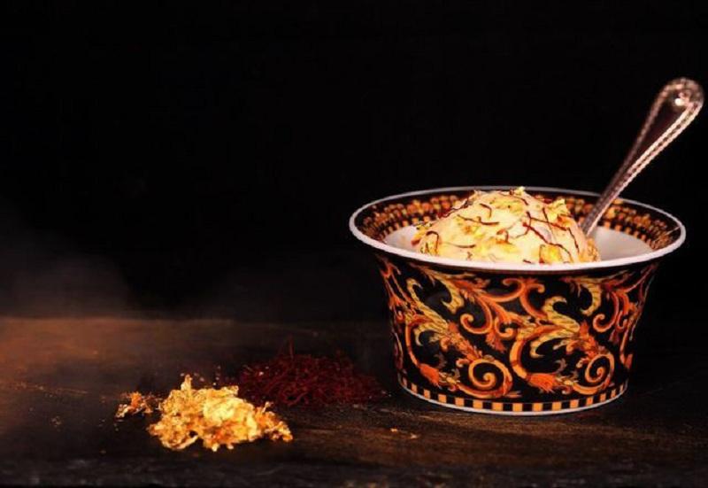 Du lịch Dubai: Khám phá 06 món ăn sang chảnh bậc nhất ở Dubai