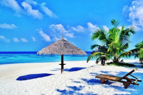 Các Bãi Biển Đẹp Ở Phan Thiết