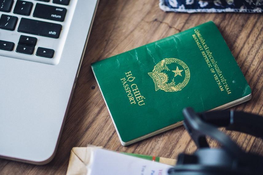 Những điều không nên làm khi đi du lịch Thái Lan