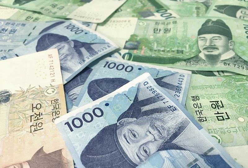 Những điều bạn cần biết về chứng minh tài chính đi Hàn Quốc