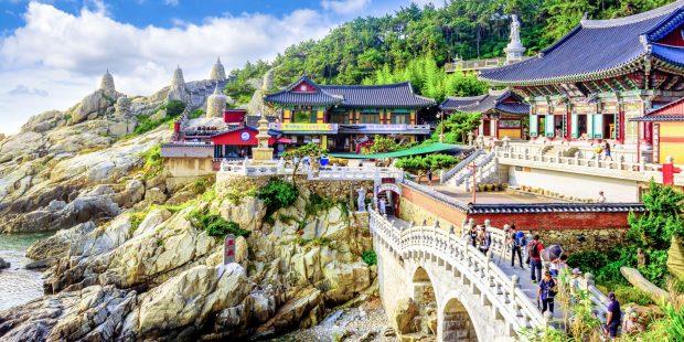 Những câu hỏi thường gặp khi phỏng vấn xin visa du lịch Hàn Quốc 2020
