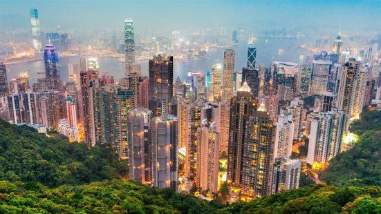 KINH NGHIỆM DU LỊCH HONG KONG – TUYỂN TẬP NHỮNG ĐIỂM DU LỊCH XUẤT SẮC