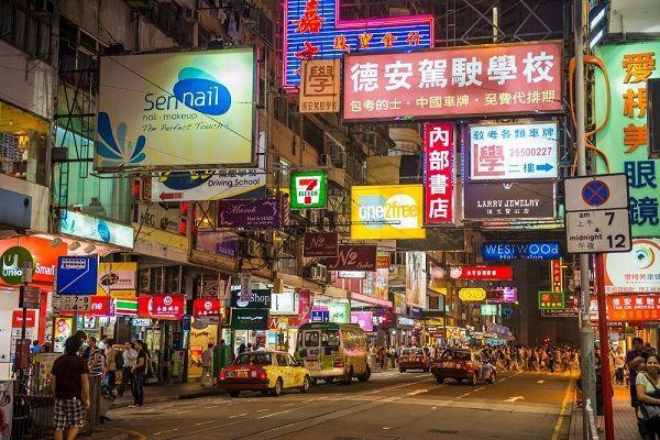 NHỮNG ĐIỀU DU KHÁCH NÊN LÀM VÀ CẦN TRÁNH KHI ĐẾN DU LỊCH HONG KONG